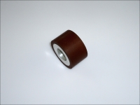 Internal Grinding Wheel (Small Grinding Wheel)