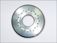 diamond-grinding-wheel-for-wafers-back-thinner