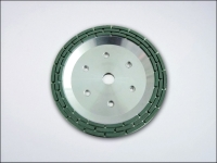 diamond-grinding-wheels-for-led-wafers