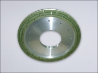 grinding-wheel-for-led-wafers