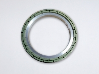 grinding-wheel-wafer-reduction