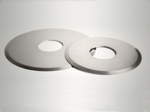 PCB Lead Wire Cutter Blade - PCB Lead Wire Cutter Blade